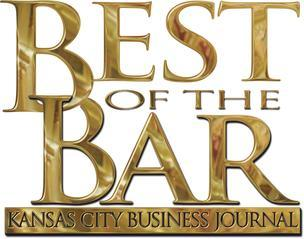 John Gromowsky - Best of the Bar